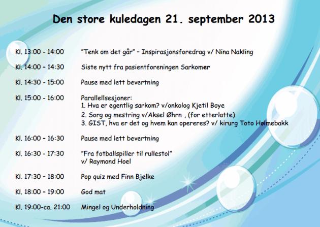 Skjermbilde 2013-08-22 kl. 11.39.50